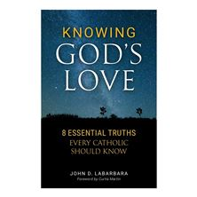 KNOWING GOD'S LOVE