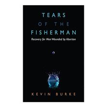 TEARS OF THE FISHERMAN