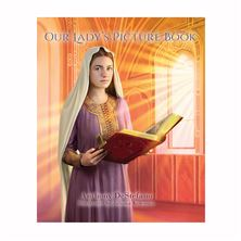 OUR LADY'S PICTURE BOOK