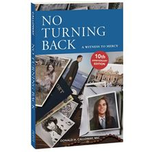 NO TURNING BACK (10th ANNIVERSARY EDITION)