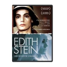 EDITH STEIN: THE SEVENTH CHAMBER - DVD