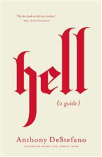 HELL (a guide)