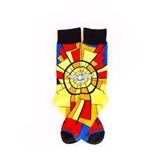 HOLY SPIRIT - ADULT SOCKS