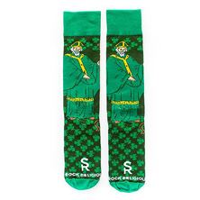 ST. PATRICK - ADULT SOCKS