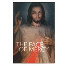 THE FACE OF MERCY - DVD