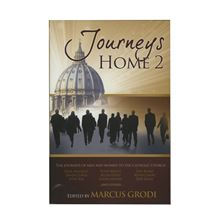 JOURNEYS HOME 2