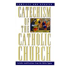 COMPACT CATECHISM OF THE CATHOLIC CHURCH