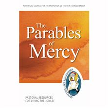 THE PARABLES OF MERCY