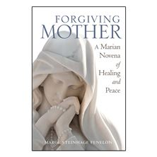 FORGIVING MOTHER