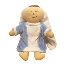 HUGS FROM HEAVEN MARY DOLL - 12""