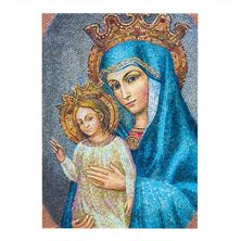 MATER ECCLESIAE CHRISTMAS CARDS (BOX OF 25)