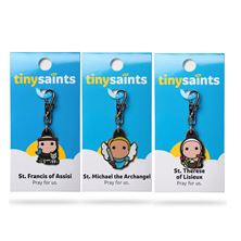 TINY SAINTS SPECIAL (SET OF 3)