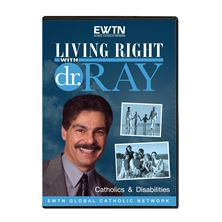 LIVING RIGHT WITH DR. RAY SEASON 2 - EPISODE 3