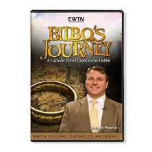 BILBO'S JOURNEY - DVD