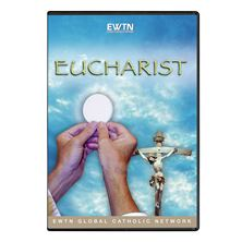 EUCHARIST - DVD