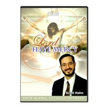 LORD HAVE MERCY - DVD