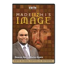 MADE IN HIS IMAGE: FAMILY LIFE TODAY - DVD