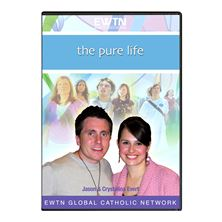 THE PURE LIFE - DVD