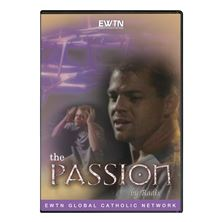 THE PASSION BY RADIX - DVD