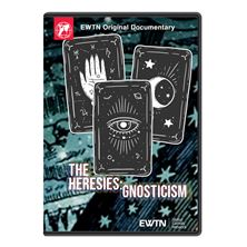 THE HERESIES: GNOSTICISM DVD