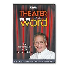 THEATER OF THE WORD - THE INTRODUCTION - DVD