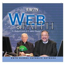 WEB OF FAITH - CD