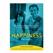 HAPPINESS! (DVD)