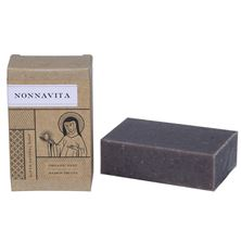 LAVENDER FIELDS - NONNAVITA SOAP