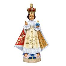 INFANT OF PRAGUE STATUE - 24""
