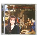 A TRADITIONAL CHRISTMAS - DONNA CORI GIBSON - CD