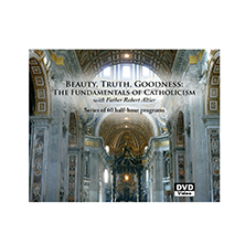 Catholic Fundamentals