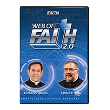 Web Of Faith