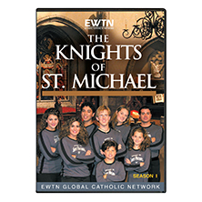 Knights of St Michael