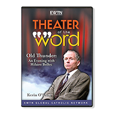 Theater of the Word