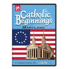 Catholic Beginnings